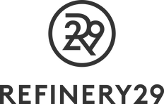 777px-Refinery29_logo.svg.png