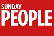 The_Sunday_People_logo.jpg