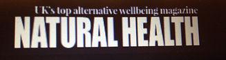Nat Health mag logo.jpg