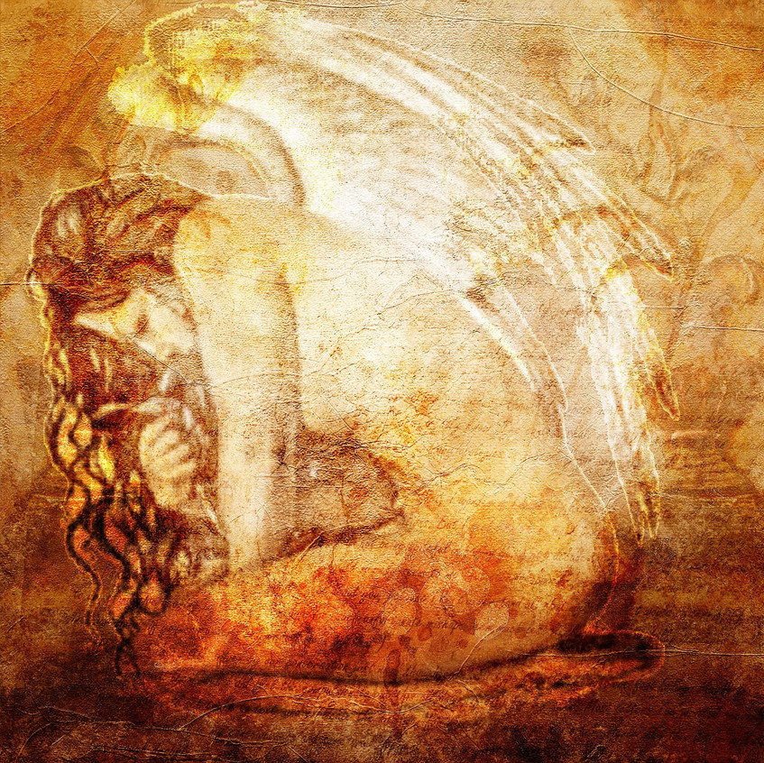 angel-1404510_1280 (2) (DeeDee51 - Pixabay)