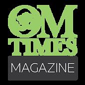 omtimesmagazinewobg.png