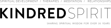 KindredSpirit_BW-logo-new-fixed77777.png