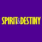 spirit & destiny logo.png
