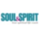 soulspirit logo.png
