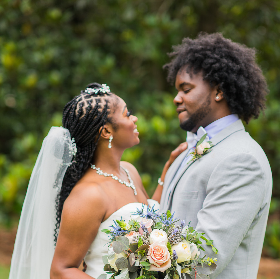 The newly weds.jpg
