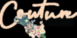 CE Alternative Logo Peach.png