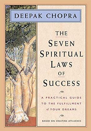 The 7 Spiritual Laws of success.jpg