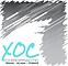 logo1-resize.png