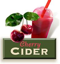 CHERRY CIDER.jpg