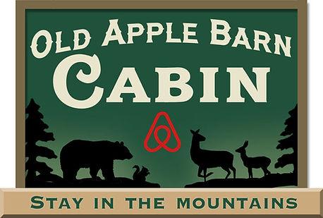 Cabin button.jpg