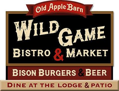 Wild Game button.jpg