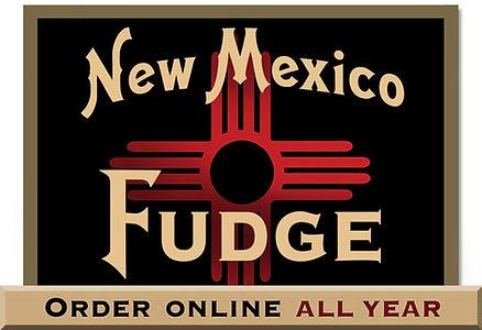 New Mexico Fudge button.jpg