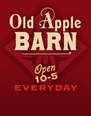Old Apple Barn top left.jpg