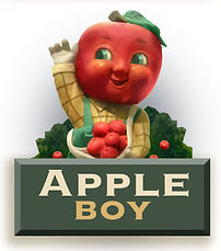 APPLE BOY.jpg
