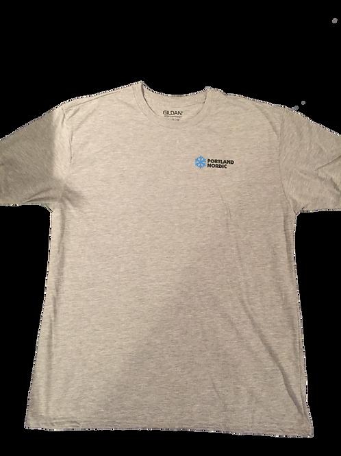 Portland Nordic Tee Shirt