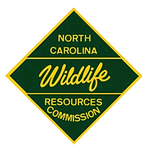 North Carolina Fishing License