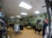 Boone NC Fly Fishing Shop
