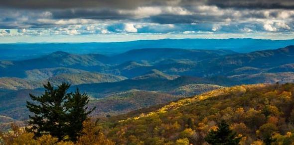 18-nc-boone-autumn-view-of-blue-ridge-pa