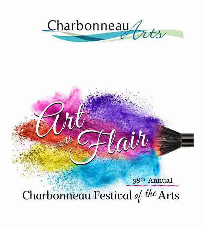 Charbonneau Arts Association