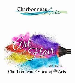 Charbonneau Arts Association