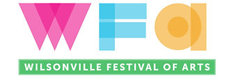 wfa_logo.jpg