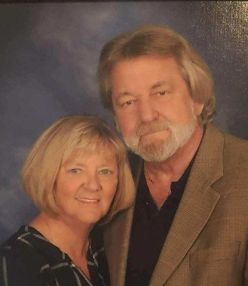 Butch & Joan.jpg