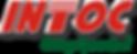 INTOC Logo