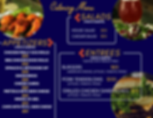 Armored Gardens Catering Menu (2).png