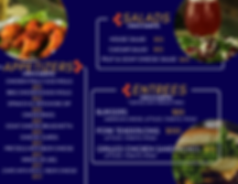 Armored Gardens Catering Menu.png
