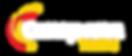 Campana Tintas - Logo (letra branca).png
