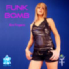 Funk Bomb