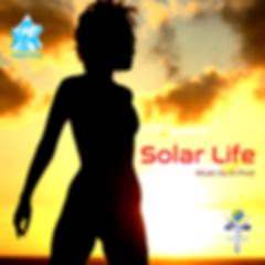 Solar Life
