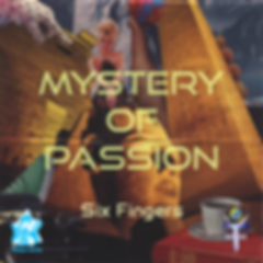 Mystery of Passion