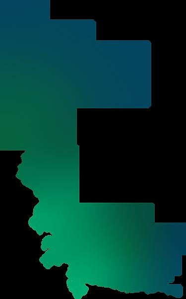 Graphic of Algoma District