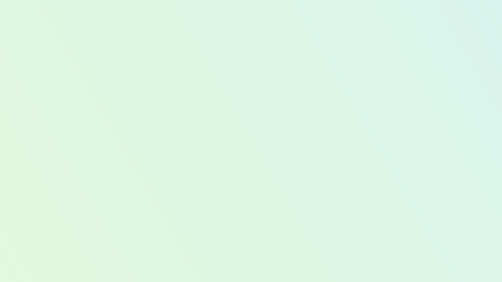 Light Gradient Background@2x.png