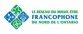 Reseau Logo@2x.png