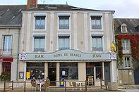 Hotel de France.jpg