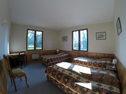 Exemple Chambre Chalet (2)