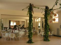 Exemple de décoration (2)