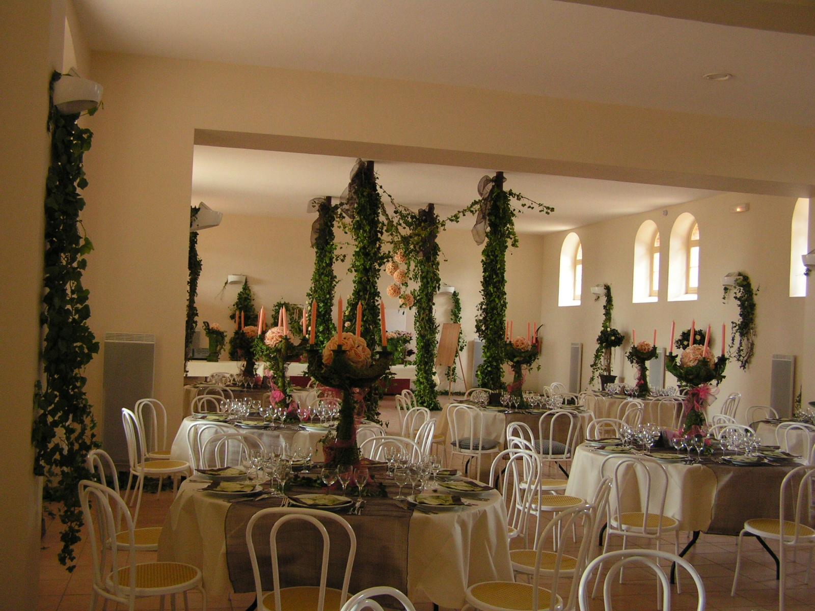 Exemple de décoration (1)