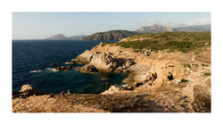 Cargèse - Corse
