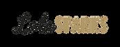 LolaSparks_1z_Logo_bunt.png