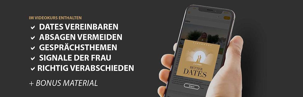 sales-page-Banner_betterDates.jpg