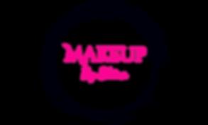 Makeupbyshira logo