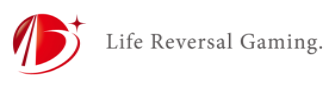 新規事業会社2社設立【株式会社Life Reversal Gaming.】【株式会社Comunion】設立のお知らせ〜 2020年 6社目の設立 〜