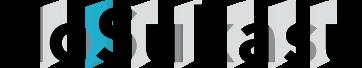 子会社【株式会社do.Sukasu】デジタルヘルスケアの開発・事業化の専門家、落合康 CTO就任のお知らせ〜デジタルヘルスケア領域の専門家のCTO就任に伴い事業成長の加速化を目指します〜