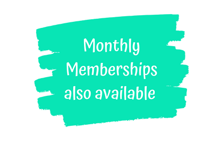 Monthly Memberships also available.png