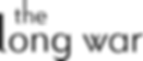 Logo_fn_black.png