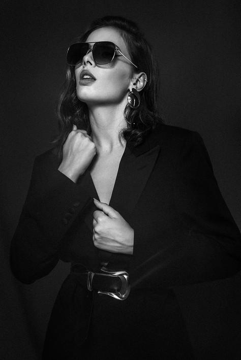 Fashion Editorial Urban Chic - Gabriel Venzi - Fotógrafo - Juiz de Fora - 08
