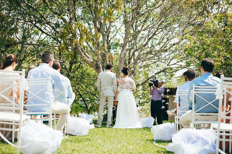 Casamento-Fernando-e-Elaine-Gabriel-Venz